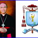 Đức cha Giuse Đinh Đức Đạo: Lòng Chúa thương xót - hành trình chữa lành nội tâm