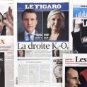 Pháp sẽ ra sao sau bầu cử tổng thống vòng nhì?