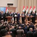 Iraq: Một phụ nữ Công giáo Canđê làm Bộ trưởng Di cư và Tị nạn