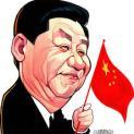 """Tập Cận Bình nói: Trung quốc chống lại các """"ảnh hưởng của ngoại bang"""" trên các tôn giáo tại quốc gia này"""