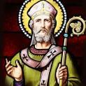 Ngày  21/4 Thánh Anselm  (1033-1109)