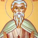 Thánh Hilariô, Giám mục, Tiến sĩ Hội Thánh (St. Hilary)