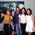 Gà trống nuôi bốn con gái thủ khoa