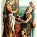 Ngày 27/04  Thánh Zita ở Lucca  (1218 -- 1278)