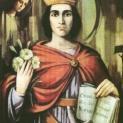 Ngày 04/3 Thánh Casimir (1458-1483)