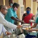 Hội đồng Giám mục Italia dành hơn 15 triệu Euro giúp dân nghèo