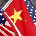 Việt Nam sẽ ra sao sau chuyến Mỹ du của Nguyễn Phú Trọng ?