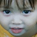 Những điều bạn nên biết về hai con mắt quý báu của mình