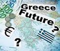 Tòa Thánh lo âu về tình hình Hy Lạp