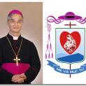 Đức Giám Mục Đaminh Nguyễn Văn Mạnh: Sứ vụ phục vụ của Linh mục