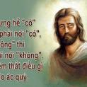 13/06 Có thì nói có, không thì nói không