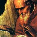 Ngày 30/04 Thánh Piô V Giáo Hoàng (1504-1572)