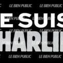 Một lịch sử đầy tranh cãi của tờ Charlie Hebdo