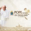 Chuyến tông du thứ 32 của Đức Thánh Cha – Giới thiệu đất nước và Giáo Hội tại Thái Lan