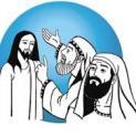 14/12 Phép rửa của Gioan bởi đâu mà có?