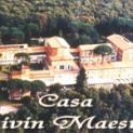 Chương trình tĩnh tâm Mùa Chay 2015 của Giáo triều Rôma