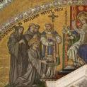 Ngày 12/08 Thánh Porcarius và Các Bạn (k. 732)