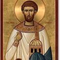 Ngày 10/08 Thánh Lôrensô (thế kỷ thứ ba)