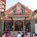 Giáo xứ Lạng Sơn: Mừng Đại Lễ Phục Sinh
