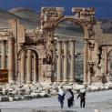 Đức Hồng Y Filoni: Hành động quân sự tương xứng là cần thiết để cứu các Kitô hữu Iraq và Syria