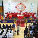Đại Hội Công Giáo Việt Nam Kỳ Thứ 39 Tại Đức 2015