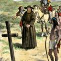 Tôi Tớ Thiên Chúa Juan de Padilla (1492 - 1542)