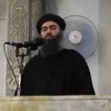 Abou Bakr Thủ Lãnh Hồi Giáo Cực Đoan Daesh Thiệt Mạng