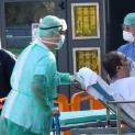Tòa Thánh ban ơn toàn xá cho bệnh nhân virus corona và tín hữu