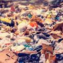Tại Venezuela, bãi rác đã trở thành nơi người dân tìm kiếm cái ăn