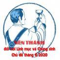 TGM Giuse Vũ Văn Thiên: Nên thánh đối với linh mục và chủng sinh