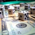 Đức Phanxicô: Vết thương phổ biến của xã hội là nạn cho vay cắt cổ và đánh bạc