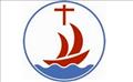 Thư của Đức Tổng giám mục Phaolô Bùi văn Đọc, Chủ tịch HĐGMVN gửi Đức giám mục Paul Simick, Đại diện Tông Toà tại Nepal