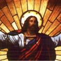 25/05 Mọi quyền năng trên trời dưới đất đã được ban cho Thầy