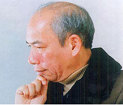 Tọa đàm khoa học nhân 100 năm ngày sinh của linh mục, triết gia Lương Kim Định