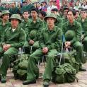 Đừng nhân danh đảng để vô hiệu hóa quân đội