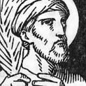 Ngày 29/3 Thánh Jonas và Thánh Barachisius  (c. 327)