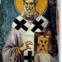 Ngày 27/06 Thánh Cyril ở Alexandria (376?-444)
