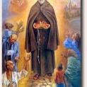 Ngày 14/6 Thánh Albert Chmielowski  (1845-1916)