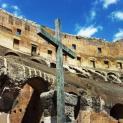 Chúa Giêsu chết ra sao: tìm được bằng chứng hiếm hoi cho thấy việc đóng đinh của người Rôma