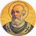 Ngày 13/04 Thánh Giáo Hoàng Martin I (c. 655)