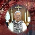 Cám Ơn Cha Gioan Trần Công Nghị- Người Tiên Phong Của Truyền Thông Công Giáo Việt Ngữ Thời Internet