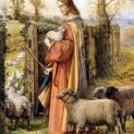 27/4 Ta là cửa chuồng chiên