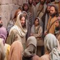 09/05 Tin vào Lời Chúa – cử hành Thánh Thể