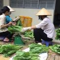 Sài Gòn nhật ký cách ly 21: Ước gì nhà sơ nghèo lại như xưa!