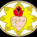 Gia đình Thánh Tâm Gp. Vinh: Mừng hồng ân kỷ niệm 20 năm thành lập.