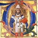Ngày 28/2 Thánh Grêgôriô II (c. 731)