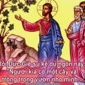 24/03 Nếu các ngươi không ăn năn hối cải