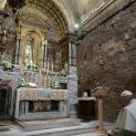 Xác lập ngày lễ nhớ Đức Mẹ Loreto ngày 10 tháng 12