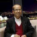 Mừng sinh nhật thứ 70 của LM nhạc sĩ Văn Chi: Những Nốt Nhạc Cho Đời