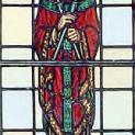 Thánh Blasiô, giám mục, tử đạo và Thánh Ansgariô, giám mục (St. Blase, St. Ansgar)